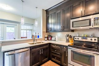 """Photo 4: 16 2950 LEFEUVRE Road in Abbotsford: Aberdeen Townhouse for sale in """"Cedar Landing"""" : MLS®# R2435688"""