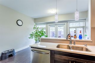 """Photo 5: 16 2950 LEFEUVRE Road in Abbotsford: Aberdeen Townhouse for sale in """"Cedar Landing"""" : MLS®# R2435688"""