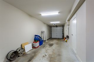 """Photo 20: 16 2950 LEFEUVRE Road in Abbotsford: Aberdeen Townhouse for sale in """"Cedar Landing"""" : MLS®# R2435688"""