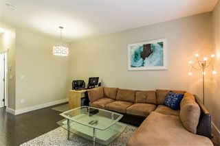 """Photo 9: 16 2950 LEFEUVRE Road in Abbotsford: Aberdeen Townhouse for sale in """"Cedar Landing"""" : MLS®# R2435688"""