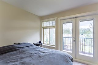 """Photo 12: 16 2950 LEFEUVRE Road in Abbotsford: Aberdeen Townhouse for sale in """"Cedar Landing"""" : MLS®# R2435688"""