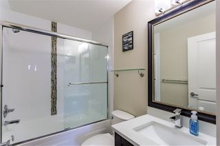 """Photo 18: 16 2950 LEFEUVRE Road in Abbotsford: Aberdeen Townhouse for sale in """"Cedar Landing"""" : MLS®# R2435688"""