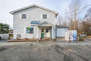 Photo 31: 1634 Avondale Road in Mantua: 403-Hants County Commercial  (Annapolis Valley)  : MLS®# 202004670