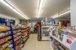 Photo 4: 1634 Avondale Road in Mantua: 403-Hants County Commercial  (Annapolis Valley)  : MLS®# 202004670