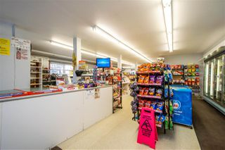 Photo 17: 1634 Avondale Road in Mantua: 403-Hants County Commercial  (Annapolis Valley)  : MLS®# 202004670