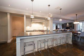 Photo 5: 4512 CAULFEILD Lane in West Vancouver: Caulfeild House for sale : MLS®# R2454856