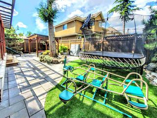 Photo 30: 16767 103 Avenue in Surrey: Fraser Heights House for sale (North Surrey)  : MLS®# R2455542