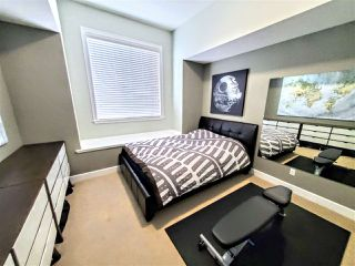 Photo 15: 16767 103 Avenue in Surrey: Fraser Heights House for sale (North Surrey)  : MLS®# R2455542