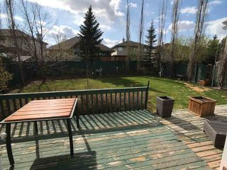 Photo 4: 108 CAIRNS Bay in Edmonton: Zone 27 House for sale : MLS®# E4197124