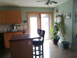 Photo 12: 108 CAIRNS Bay in Edmonton: Zone 27 House for sale : MLS®# E4197124