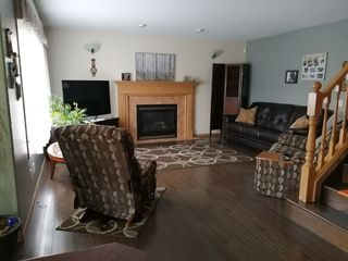 Photo 13: 108 CAIRNS Bay in Edmonton: Zone 27 House for sale : MLS®# E4197124