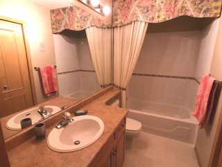Photo 24: 108 CAIRNS Bay in Edmonton: Zone 27 House for sale : MLS®# E4197124