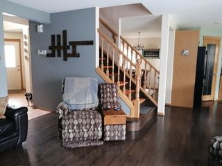 Photo 15: 108 CAIRNS Bay in Edmonton: Zone 27 House for sale : MLS®# E4197124