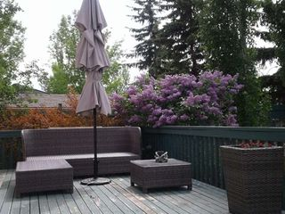 Photo 5: 108 CAIRNS Bay in Edmonton: Zone 27 House for sale : MLS®# E4197124