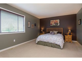 Photo 18: 33036 BANFF Place in Abbotsford: Central Abbotsford House for sale : MLS®# R2456788