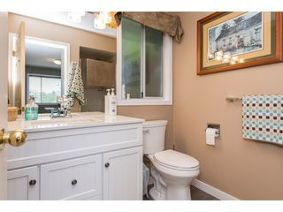 Photo 20: 33036 BANFF Place in Abbotsford: Central Abbotsford House for sale : MLS®# R2456788