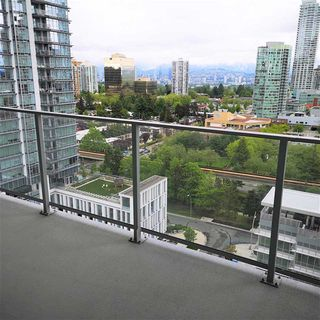 Photo 8: 1502 6288 CASSIE Avenue in Burnaby: Metrotown Condo for sale (Burnaby South)  : MLS®# R2458415