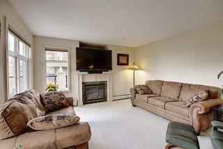 Photo 13: 332 11603 ELLERSLIE Road in Edmonton: Zone 55 Condo for sale : MLS®# E4198858
