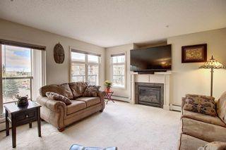 Photo 14: 332 11603 ELLERSLIE Road in Edmonton: Zone 55 Condo for sale : MLS®# E4198858