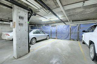Photo 38: 332 11603 ELLERSLIE Road in Edmonton: Zone 55 Condo for sale : MLS®# E4198858