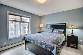 Photo 22: 332 11603 ELLERSLIE Road in Edmonton: Zone 55 Condo for sale : MLS®# E4198858