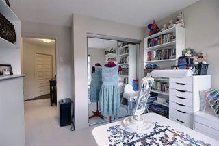 Photo 31: 332 11603 ELLERSLIE Road in Edmonton: Zone 55 Condo for sale : MLS®# E4198858