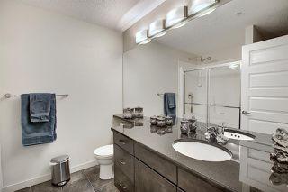 Photo 27: 332 11603 ELLERSLIE Road in Edmonton: Zone 55 Condo for sale : MLS®# E4198858
