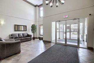 Photo 40: 332 11603 ELLERSLIE Road in Edmonton: Zone 55 Condo for sale : MLS®# E4198858