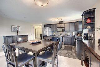 Photo 12: 332 11603 ELLERSLIE Road in Edmonton: Zone 55 Condo for sale : MLS®# E4198858