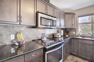 Photo 8: 332 11603 ELLERSLIE Road in Edmonton: Zone 55 Condo for sale : MLS®# E4198858
