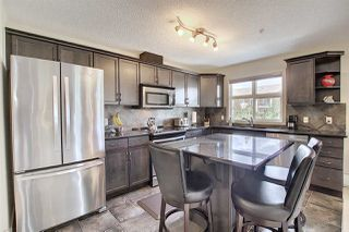 Photo 6: 332 11603 ELLERSLIE Road in Edmonton: Zone 55 Condo for sale : MLS®# E4198858