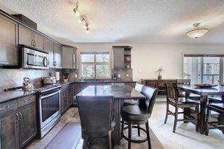 Photo 5: 332 11603 ELLERSLIE Road in Edmonton: Zone 55 Condo for sale : MLS®# E4198858