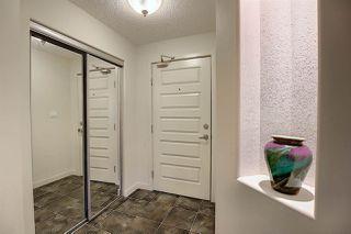 Photo 3: 332 11603 ELLERSLIE Road in Edmonton: Zone 55 Condo for sale : MLS®# E4198858