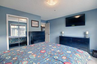Photo 23: 332 11603 ELLERSLIE Road in Edmonton: Zone 55 Condo for sale : MLS®# E4198858