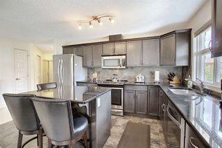 Photo 7: 332 11603 ELLERSLIE Road in Edmonton: Zone 55 Condo for sale : MLS®# E4198858