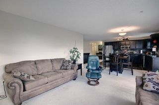 Photo 16: 332 11603 ELLERSLIE Road in Edmonton: Zone 55 Condo for sale : MLS®# E4198858