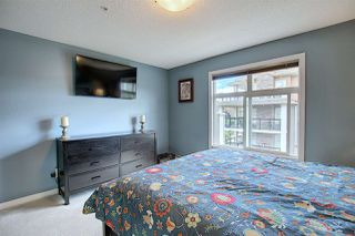 Photo 24: 332 11603 ELLERSLIE Road in Edmonton: Zone 55 Condo for sale : MLS®# E4198858