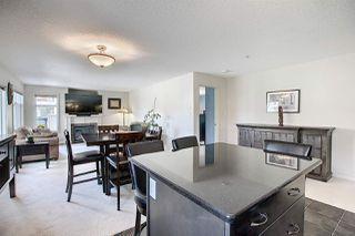 Photo 9: 332 11603 ELLERSLIE Road in Edmonton: Zone 55 Condo for sale : MLS®# E4198858