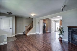 Photo 10: 2419 53 Avenue SW in Calgary: North Glenmore Park Semi Detached for sale : MLS®# C4299769