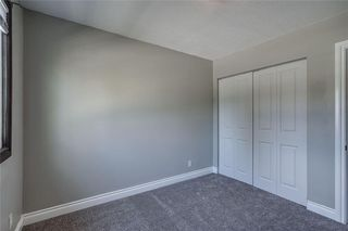 Photo 21: 2419 53 Avenue SW in Calgary: North Glenmore Park Semi Detached for sale : MLS®# C4299769