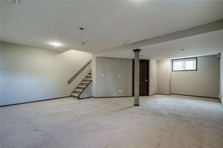 Photo 26: 2419 53 Avenue SW in Calgary: North Glenmore Park Semi Detached for sale : MLS®# C4299769