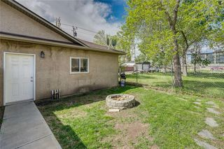 Photo 28: 2419 53 Avenue SW in Calgary: North Glenmore Park Semi Detached for sale : MLS®# C4299769