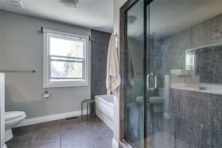 Photo 15: 2419 53 Avenue SW in Calgary: North Glenmore Park Semi Detached for sale : MLS®# C4299769