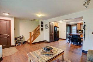 Photo 11: 2419 53 Avenue SW in Calgary: North Glenmore Park Semi Detached for sale : MLS®# C4299769