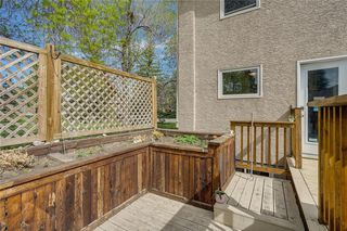 Photo 30: 2419 53 Avenue SW in Calgary: North Glenmore Park Semi Detached for sale : MLS®# C4299769