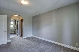 Photo 18: 2419 53 Avenue SW in Calgary: North Glenmore Park Semi Detached for sale : MLS®# C4299769