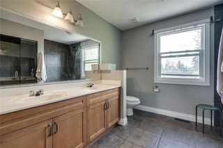 Photo 14: 2419 53 Avenue SW in Calgary: North Glenmore Park Semi Detached for sale : MLS®# C4299769