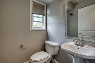 Photo 23: 2419 53 Avenue SW in Calgary: North Glenmore Park Semi Detached for sale : MLS®# C4299769