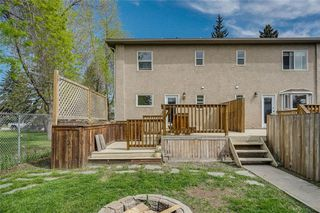 Photo 31: 2419 53 Avenue SW in Calgary: North Glenmore Park Semi Detached for sale : MLS®# C4299769