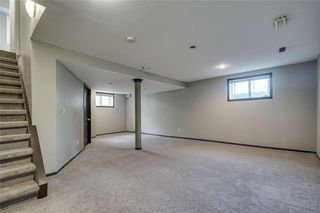 Photo 25: 2419 53 Avenue SW in Calgary: North Glenmore Park Semi Detached for sale : MLS®# C4299769
